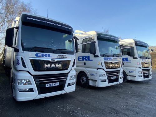 erl-charity-vehicles